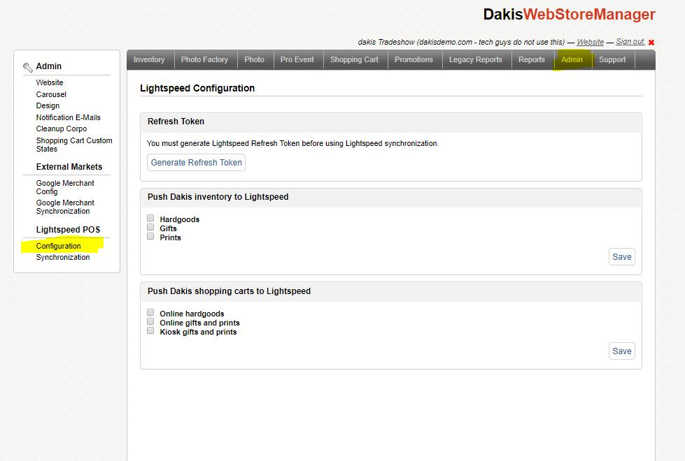 832011061 new list b5081 edfa7 lightspeed image id 45399 - deteksinewsonline.com