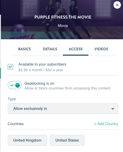 834a1f8ec Putting videos into Subscription Collections   Categories - Vimeo ...