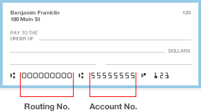 Connecting your personal bank account to Abacus - Abacus