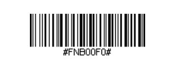 D750 bluetooth barcode scanner user manual users manual socket.