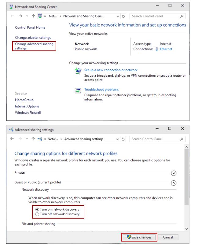 Printing & monitoring remotely with GrabCAD Print Server - GrabCAD