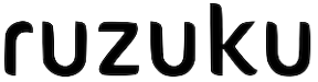 Ruzuku Knowledge Archive