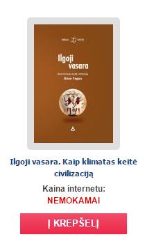 pdf forex knygos)