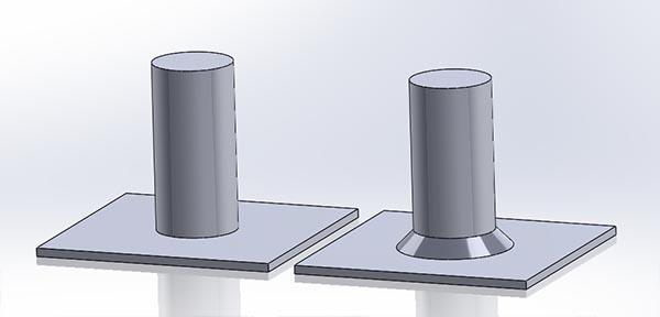 Designing for 3D printing - 3DVerkstan Knowledge Base
