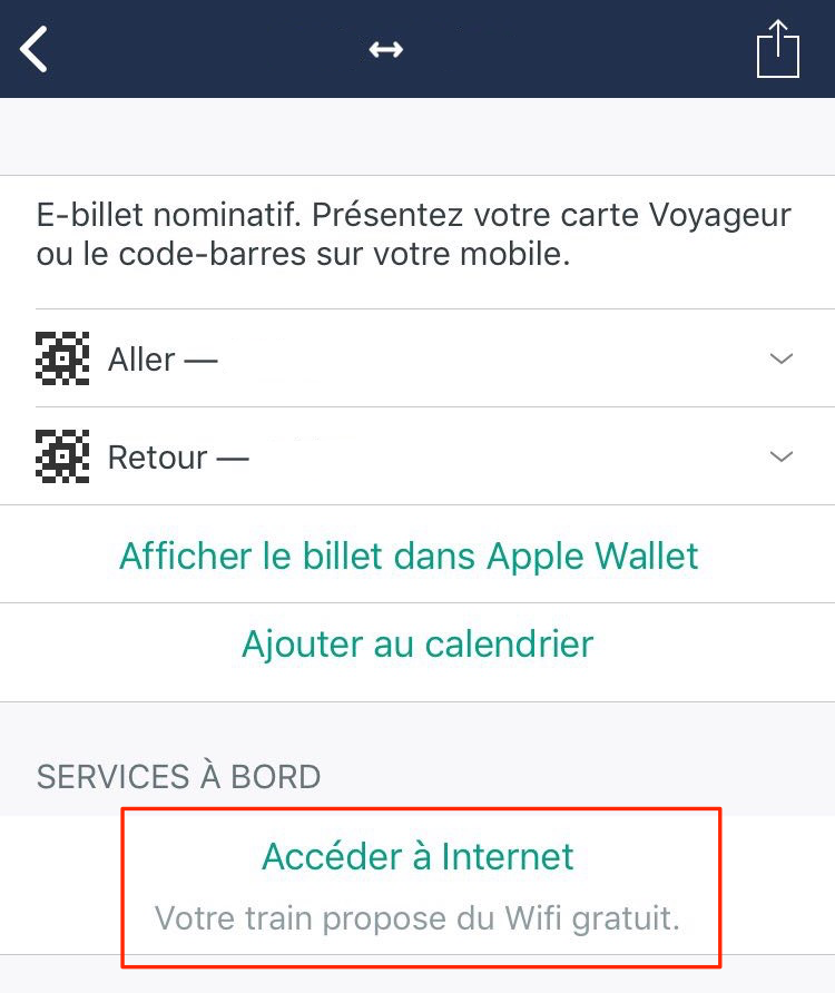 Calendrier Tarif Sncf.Se Connecter Au Wifi A Bord Des Tgv Sncf Aide De Trainline