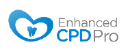 Enhanced CPD Pro