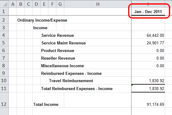 write an if statement in excel with dates