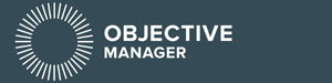 ObjectiveManager Help