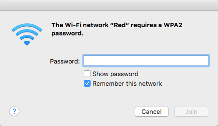 How to Tether an Android to a Mac: Wi-Fi - Speedify