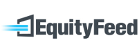 EquityFeed Support