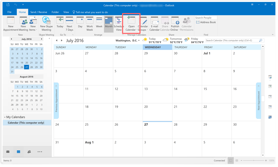 Sincronizzare Calendario Outlook Android.Using Trello With Microsoft Outlook Trello Help