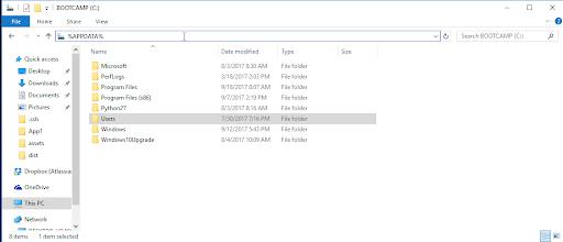 How to Uninstall the Trello Desktop App - Trello Help