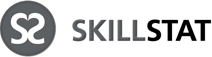 SkillSTAT Knowledge Base