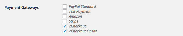 2Checkout Payment Gateway free download 2Checkout Payment Gateway nulled 2Checkout Payment Gateway