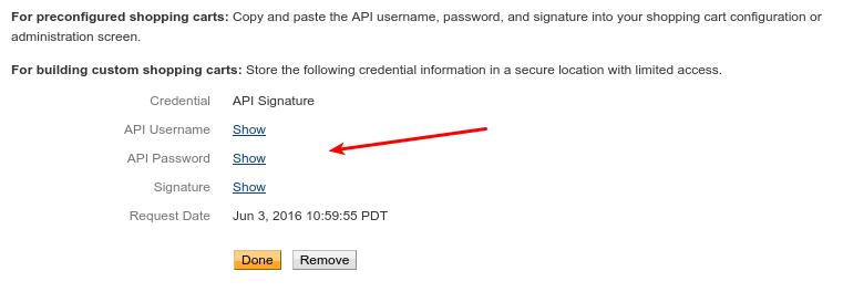 How to Get PayPal API Keys - Easy Digital Downloads