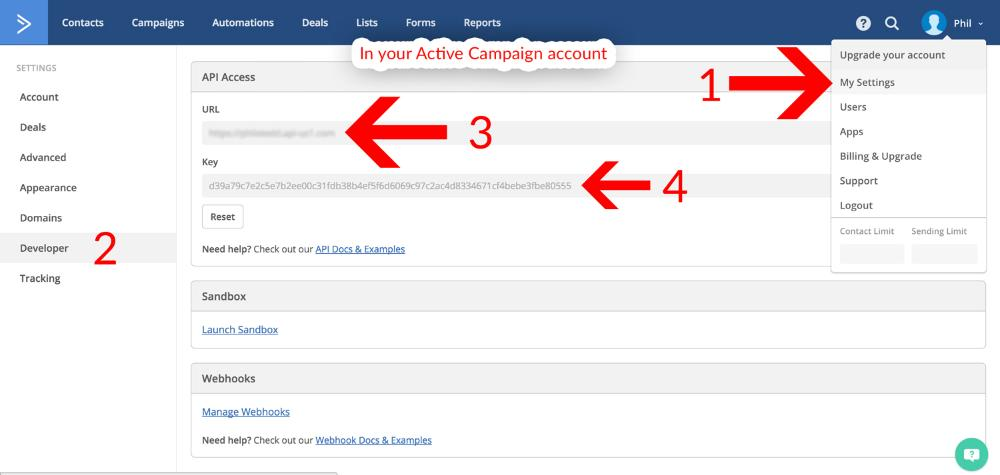 ActiveCampaign free download ActiveCampaign nulled ActiveCampaign