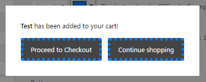 Add To Cart Popup free download Add To Cart Popup nulled Add To Cart Popup