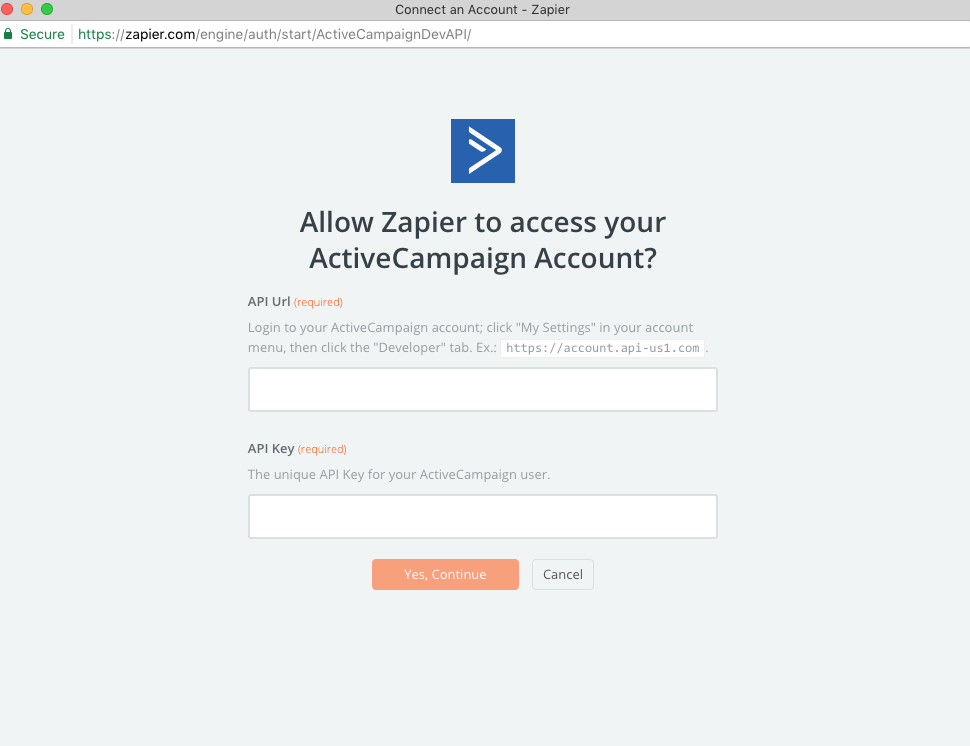 How Zapier Activecampaign can Save You Time, Stress, and Money.