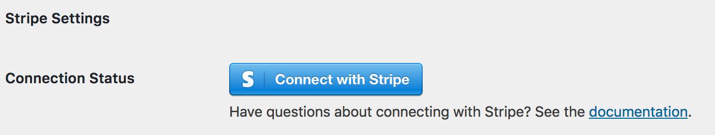 Stripe - Setup Documentation - Easy Digital Downloads