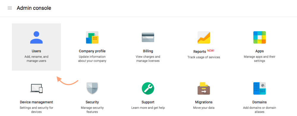 Adding Google Vault to an Archive Account - Carbo Support