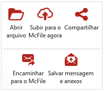 Download da nova McOffice