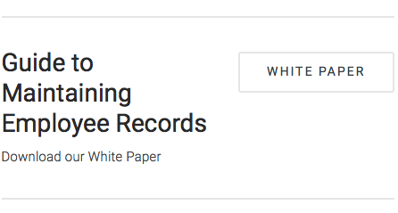 Donwload White Paper