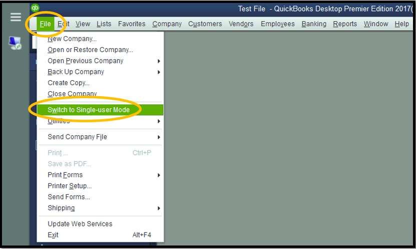 QuickBooks Portable Files - ASAP Help Center