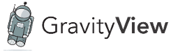GravityView Support, Knowledge Base, How-To & Docs