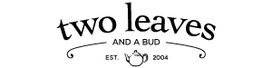 Two Leaves and a Bud Wholesale FAQ