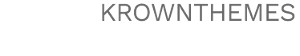 Krown Themes / Shopify Themes Support Center