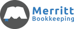 Merritt Bookkeeping Knowledge Base