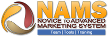 NAMS Knowledge Base