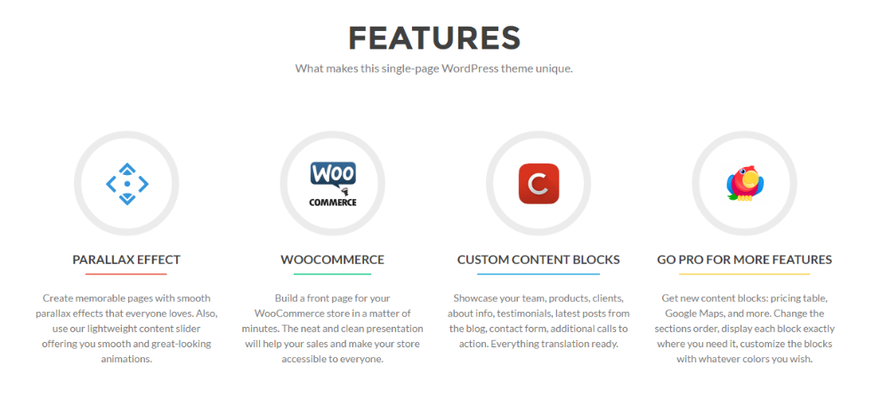 setting page checkbox value get example in wordpress