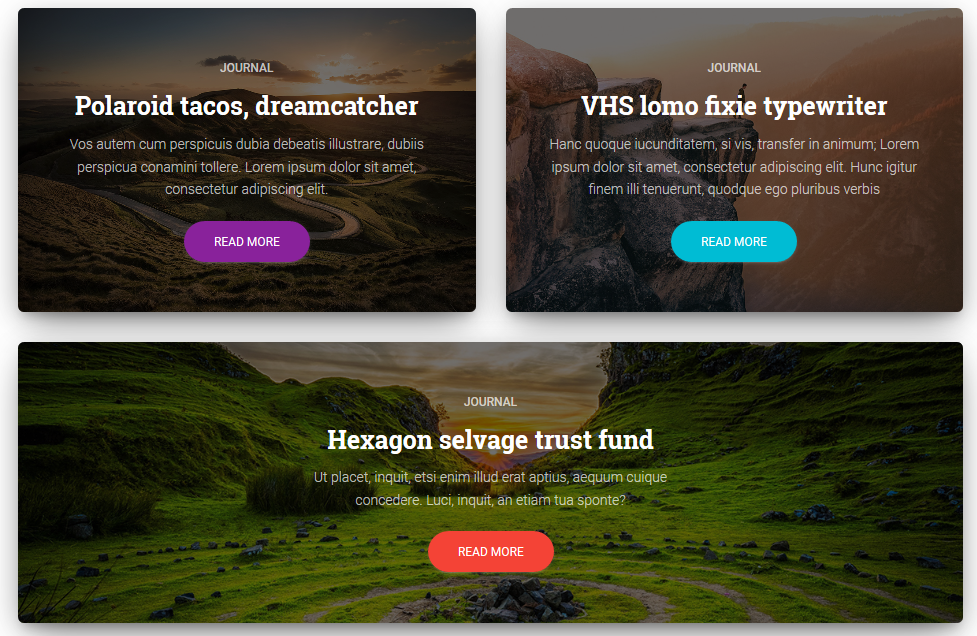 Hestia Documentation - ThemeIsle Docs
