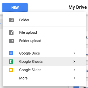 How Can I Populate Data From Google Spreadsheet ThemeIsle Docs - Google docs spreadsheet