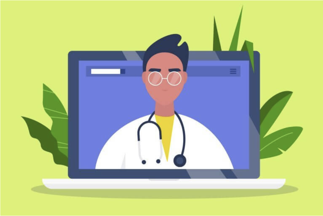 4 Tips for Effective Advance Care Planning Through Telemedicine