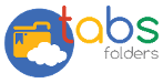 TabsFolders Knowledge Base