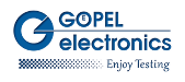 GOEPEL Electronics Knowledge Base