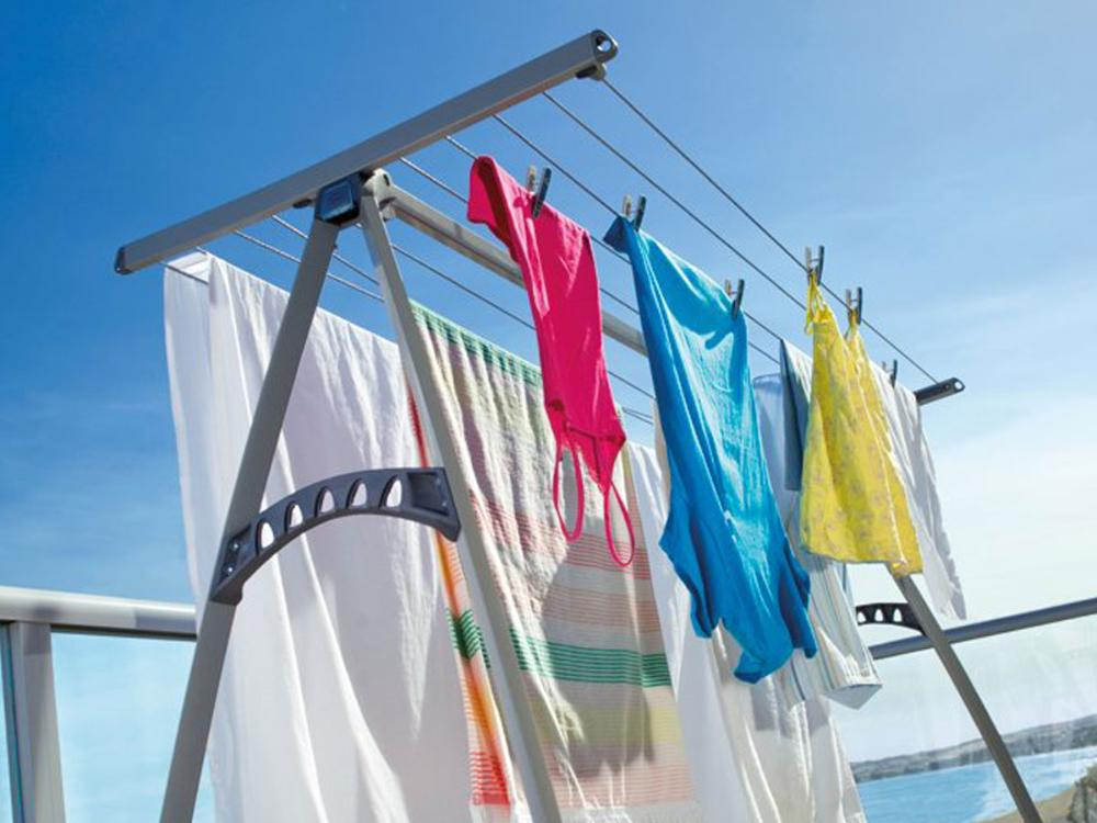 Indoor Clothesline Clothesline Knowledge Base