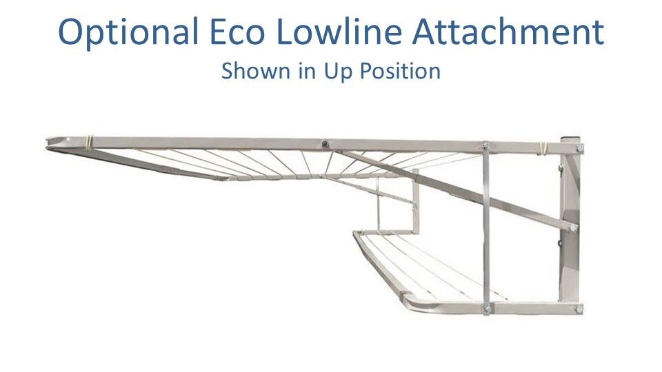 Eco lowline Attachment