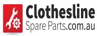 Clothesline Spare Parts Knowledge Base