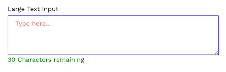 Infinite Options CSS Guide - ShopPad Knowledge Base