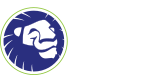 Camp Young Judaea, Inc. Knowledge Base