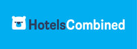 HotelsCombined Service Client