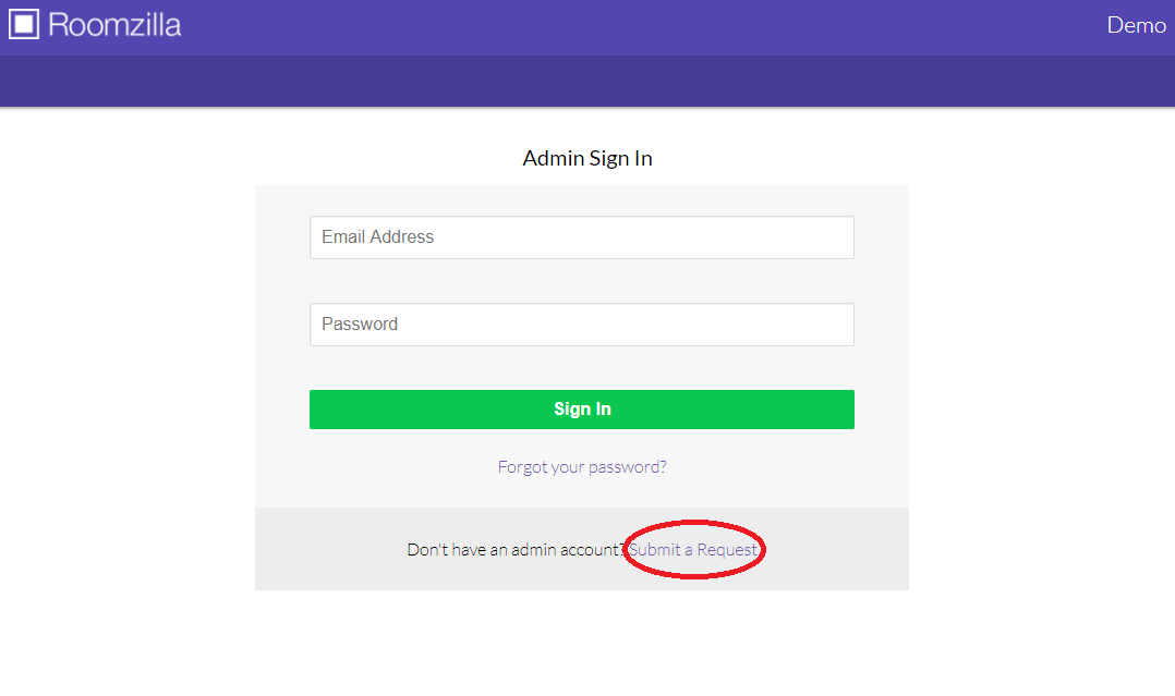 net user create admin account