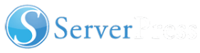 ServerPress Knowledge Base