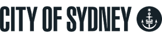 What's On support – City of Sydney