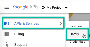 CM Map Locations and Routes - Getting Started - Adding API