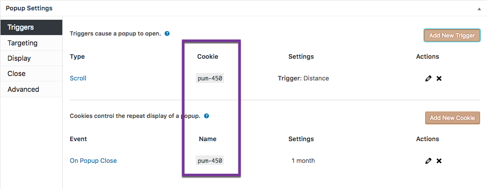Trigger: Scroll -- Introduction - Popup Maker Documentation