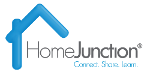 Home Junction, Inc. Knowledge Base